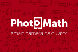 Photo Math BrandPOS