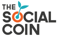The Social Coin BrandPOS